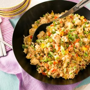 chicken_egg_fried_rice