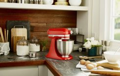 kitchenaid_artisan_mini_stand_mixer