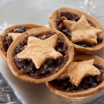 SuperValu has launched its new Christmas 2016 Bakery range