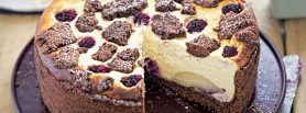 blackberry-pear_cheesecake_slice