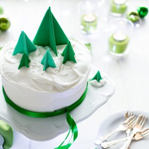 how to make christmas_fruitcake