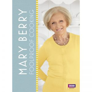 mary_berry_foolproof_cookin