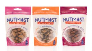 nutmost healthy snacks