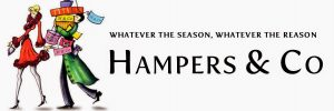hampers-and-co-logo