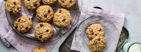 cranberry_white_choc_oatmeal_cookies Cookies