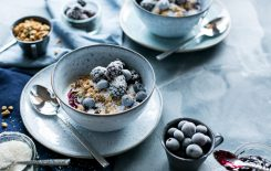 frozen_berry_breakfast_