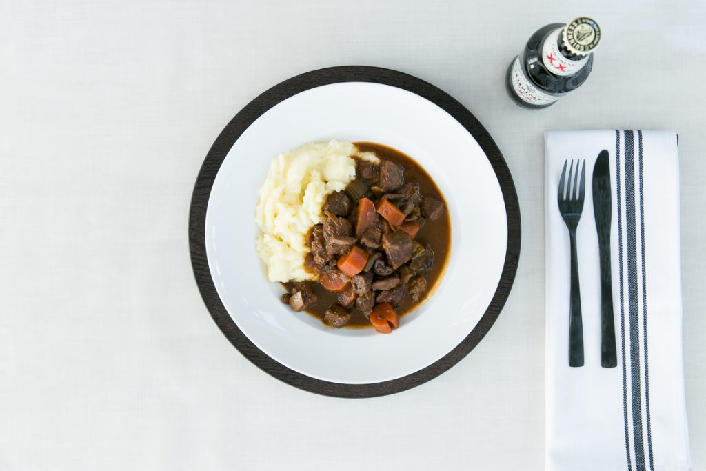 Slow Cooker Beef Guinness Stew, i love cooking, slow cooker recipes Cooker Beef Guinness Stew
