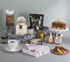 Hampers & Co Mothers Day