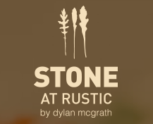 Rustic Stone Mothers Day