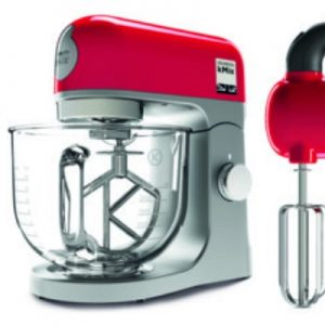 kenwoodkmix collection i love cooking