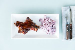 slow_cooker_bbq_ribs, slow cooker recipes, pork ribs, i love cooking, www.ilovecooking.ie