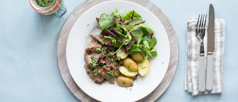 Slow Cooker Lamb-I-Love_cooking, slow cooker recipes, www.ilovecooking.ie, Irelands favourite recipe website