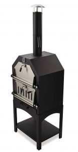 PIZZA OVEN €139.99.