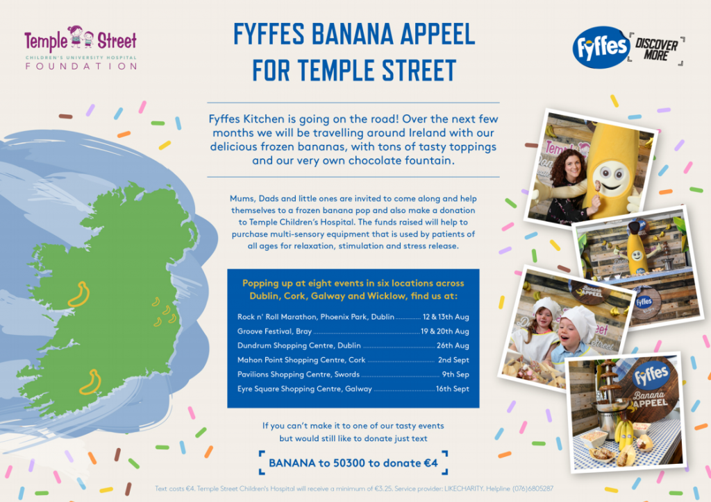Fyffes-Pop-Up-Kitches-in-aid-of-Temple-Street-Childrens-Hospital-