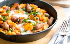 ballyfree_breakfast hash, breakfast idea, breakfast recipe, i love cooking