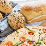 A Yeast Bread Masterclass With Patrick Ryan