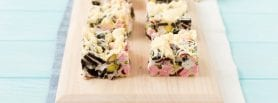 snowy_road_bars; rocky_road_bars; rocky_road; chocolate recipes; i love cooking ireland