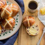 Hot Cross Buns Masterclass