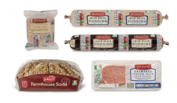 Aldi Paddy's Day breakfast offer, i Love Cooking