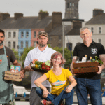 10th Annual Waterford Harvest Festival