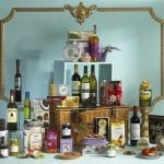 WIN A Timeless Classic Hamper