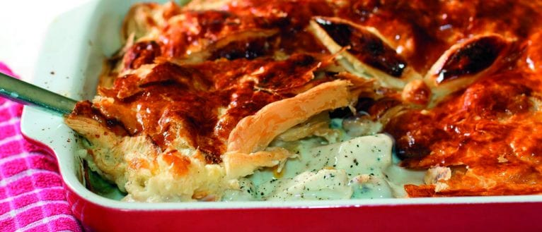 chicken_and_mushroom_pie