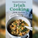 Traditional Irish Cooking With Brian McDermott