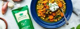 chickpea_tagine_family_meals, vegetarian recipes, i love cooking ireland