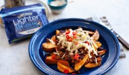 Dubliner_Cheese_sweet_potato_tacos_fries