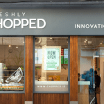 Freshly Chopped Has Re-opened