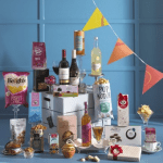 WIN A Hampers & Co. Party Gift Box