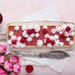 Top 15 Mother's Day Desserts