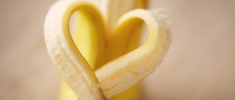 Fyffes National Banana Day, Fyffes, I Love Cooking